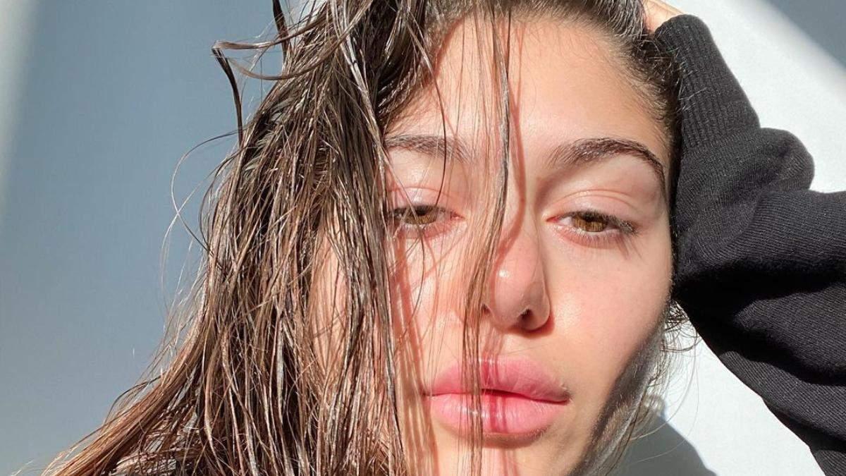 Как сохранить кожу здоровой и красивой: главные принципы весеннего ухода