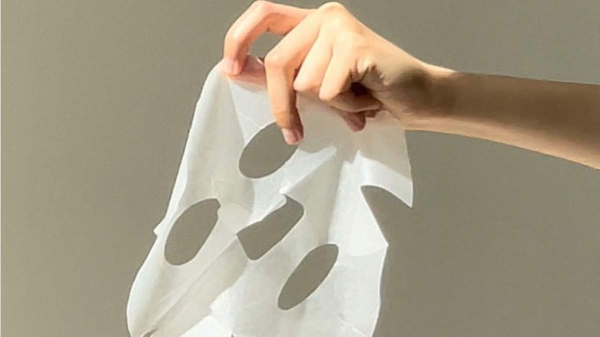 Как освежить кожу лица: 5 бюджетных экспресс-масок