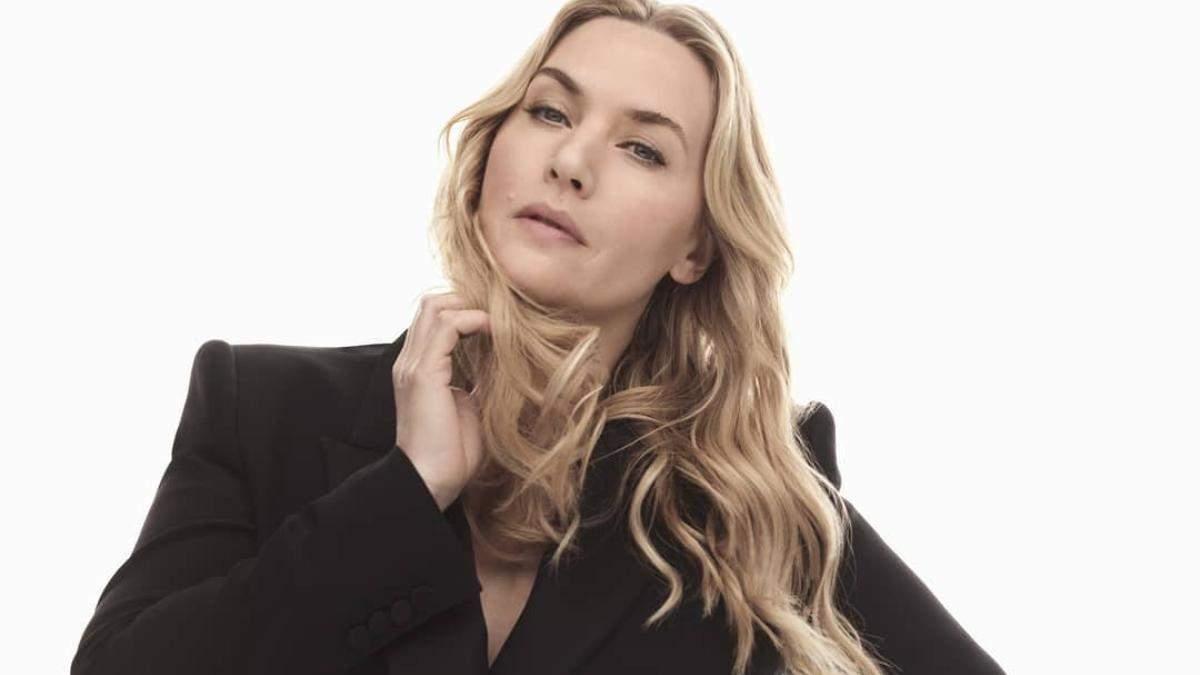 Нова амбасадорка L'Oreal Paris: ікона у кіно і в житті