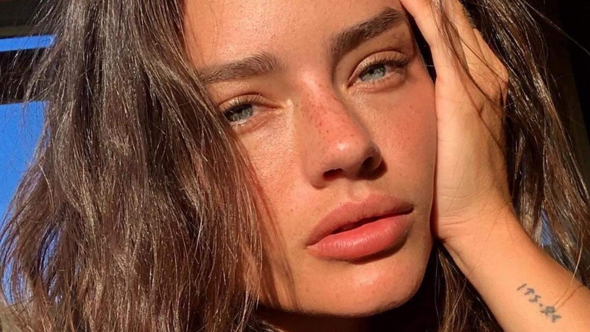 Очищення шкіри обличчя: чим небезпечне активне очищення