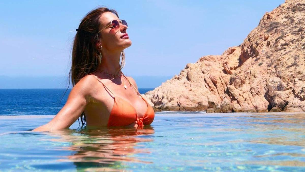 Як правильно користуватися сонцезахисним кремом: поради