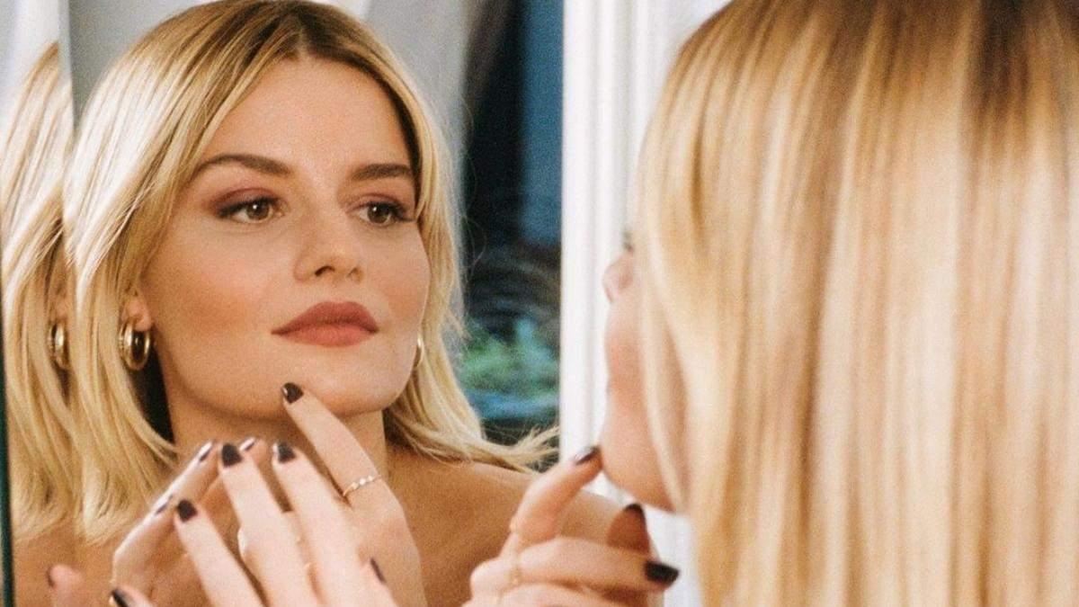 Как подготовить кожу лица к отдыху летом: процедуры