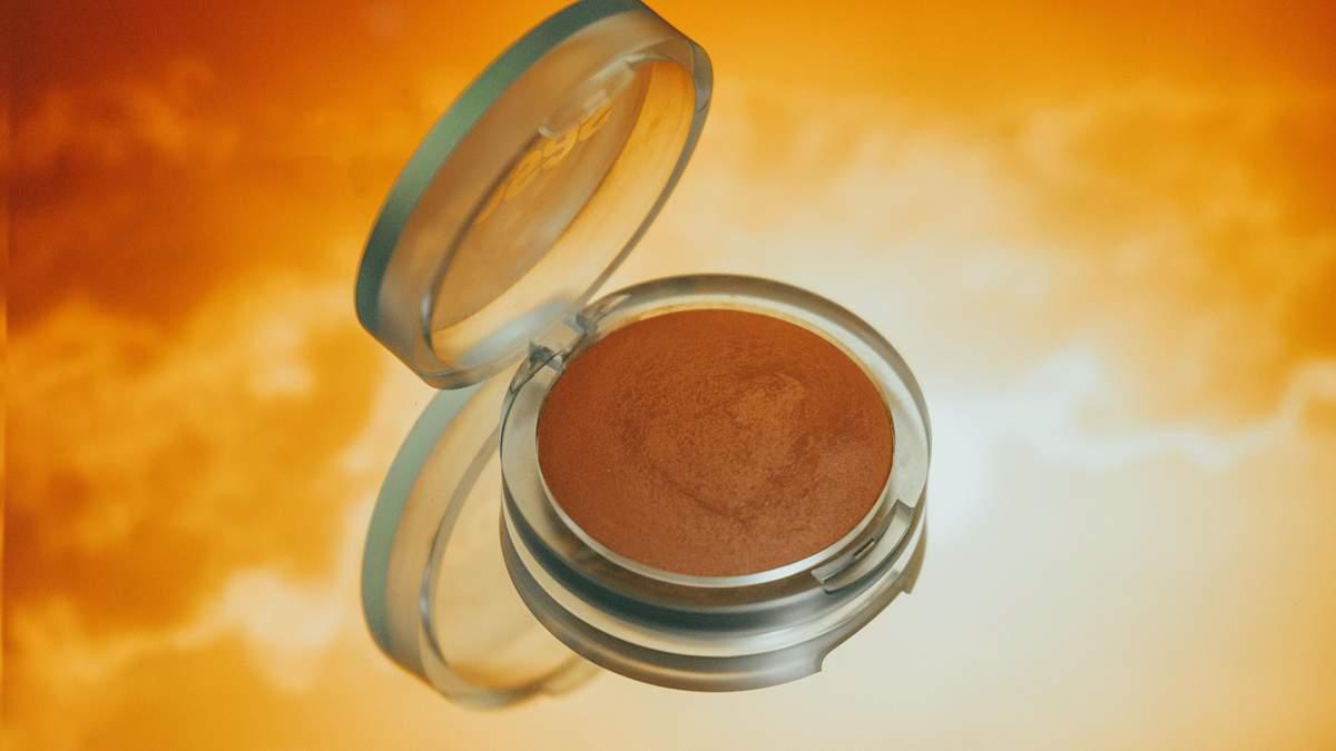 Поцелованная солнцем: почему женщинам так нравится бронзатор