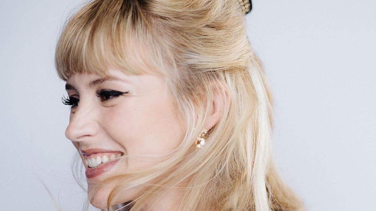 Осенний макияж в стиле Chanel, который захочется повторить