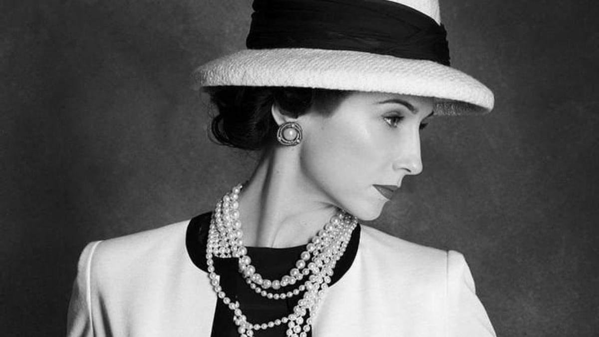 З днем народження, Коко Шанель: важливі секрети краси легендарної кутюр'є - Краса