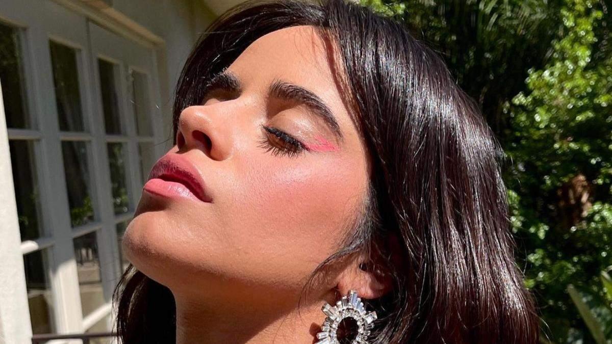 Back to School: макияж на 1 сентября – 10 модных идей, которые легко повторить