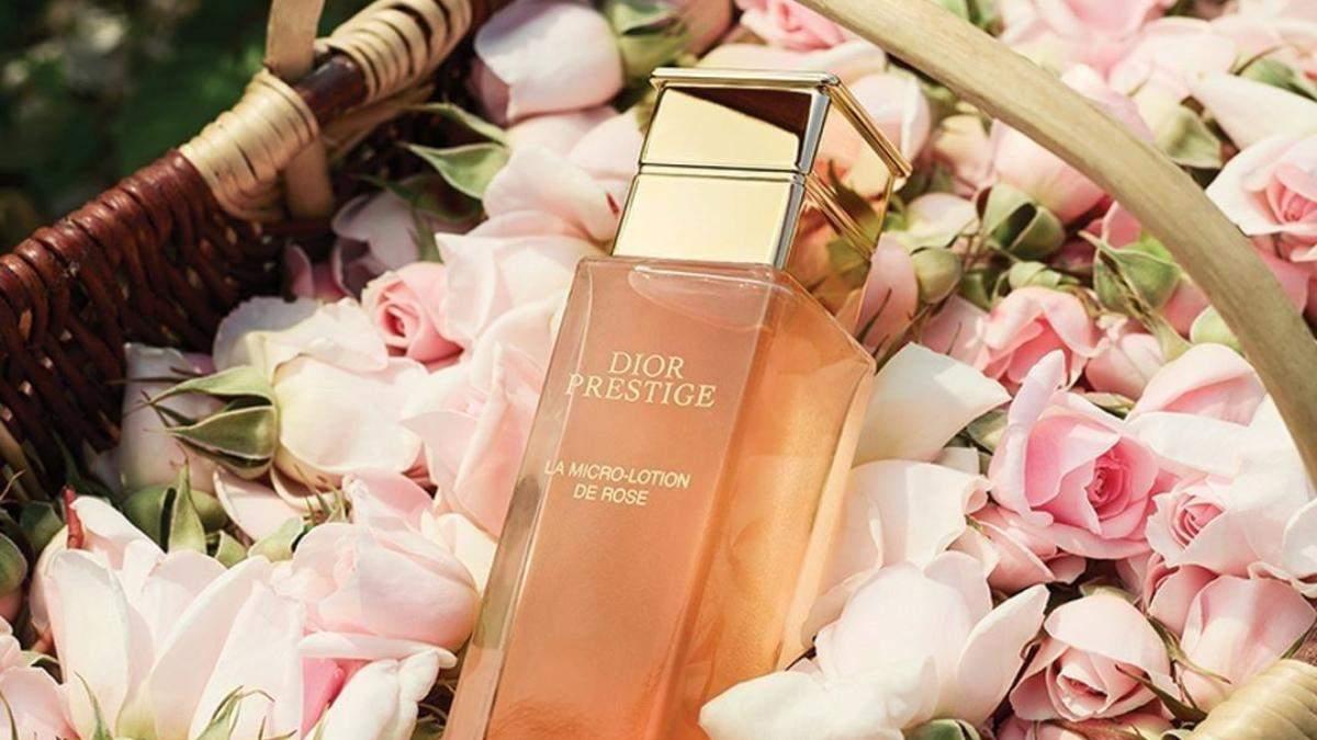 Як відрізнити оригінальні парфуми від підробки: 7 лайфхаків, щоб не повестися на фейк - Краса