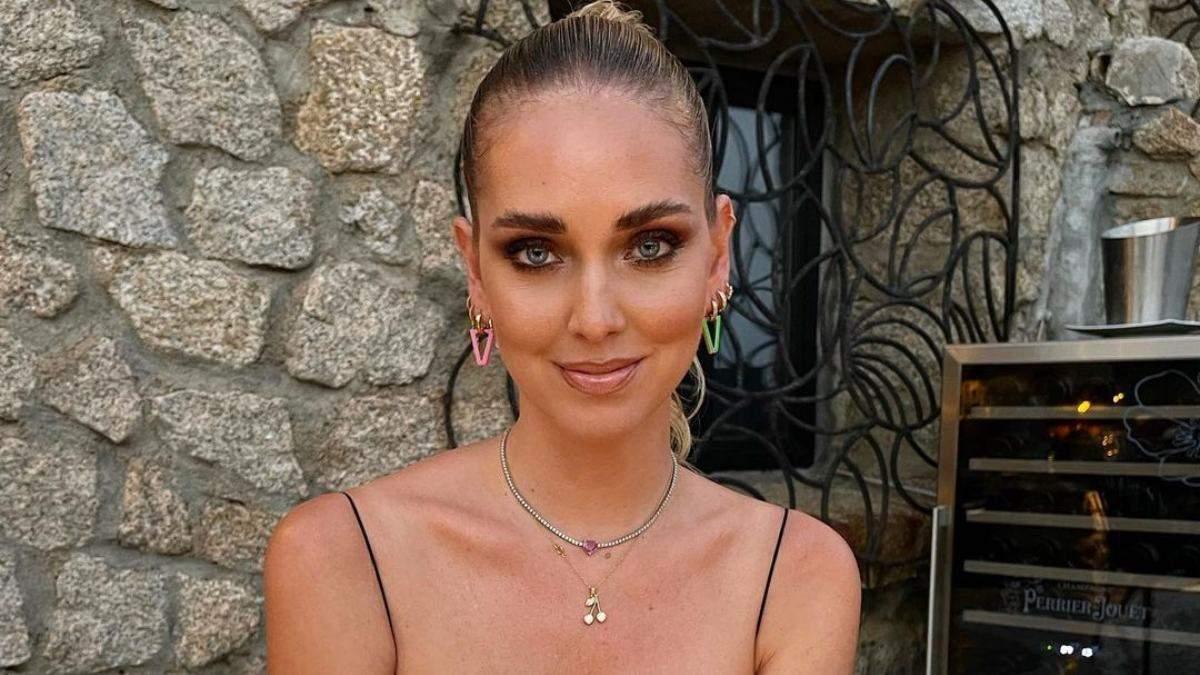 Новенькие: 5 трендов в макияже, которые будут популярными осенью 2021