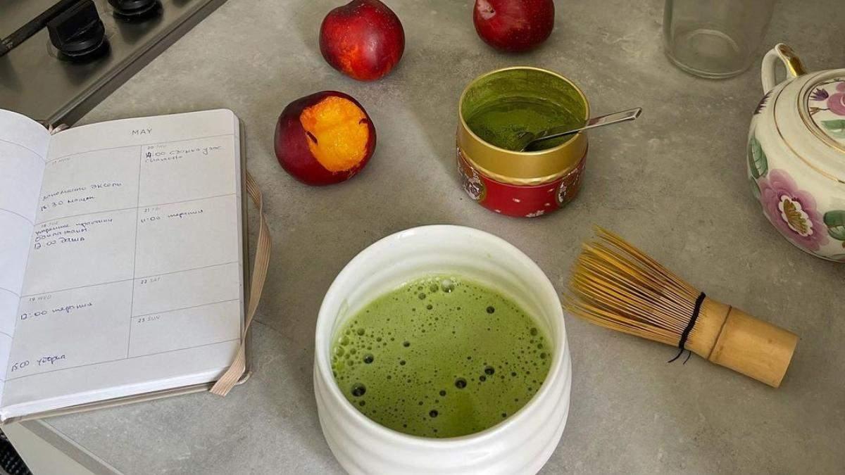 Вместо масок, пилингов, кремов: какие продукты стоит иметь в холодильнике для натурального ухода