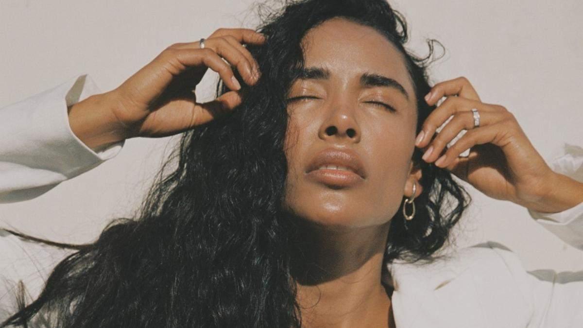 Ідеальний осінній догляд за шкірою: що потрібно змінити – 4 секрети дерматологів - Краса