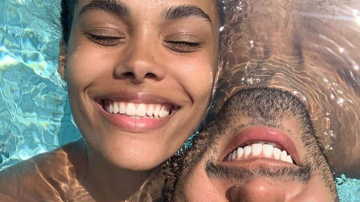Як мати білосніжну усмішку: 4 корисні звички та важливі правила - Краса