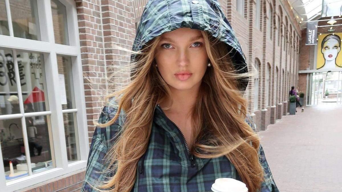 Як зробити волосся ідеально прямим без термоприладів: 5 дієвих способів - Краса