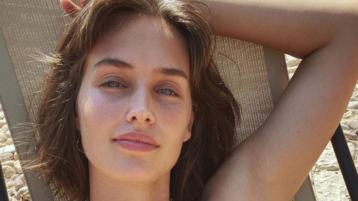 Захист і зволоження: 5 головних правил осіннього догляду за шкірою - Краса