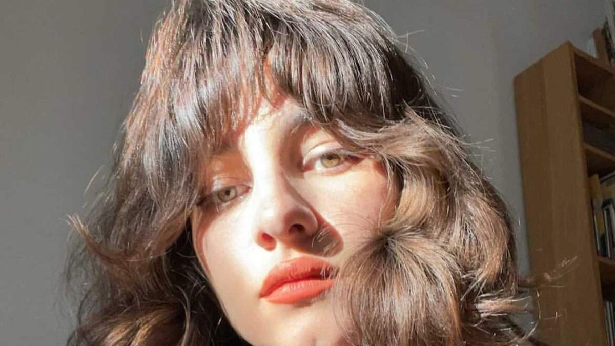 Удобно и модно: 3 стильные стрижки на разную длину волос, которые не нужно укладывать