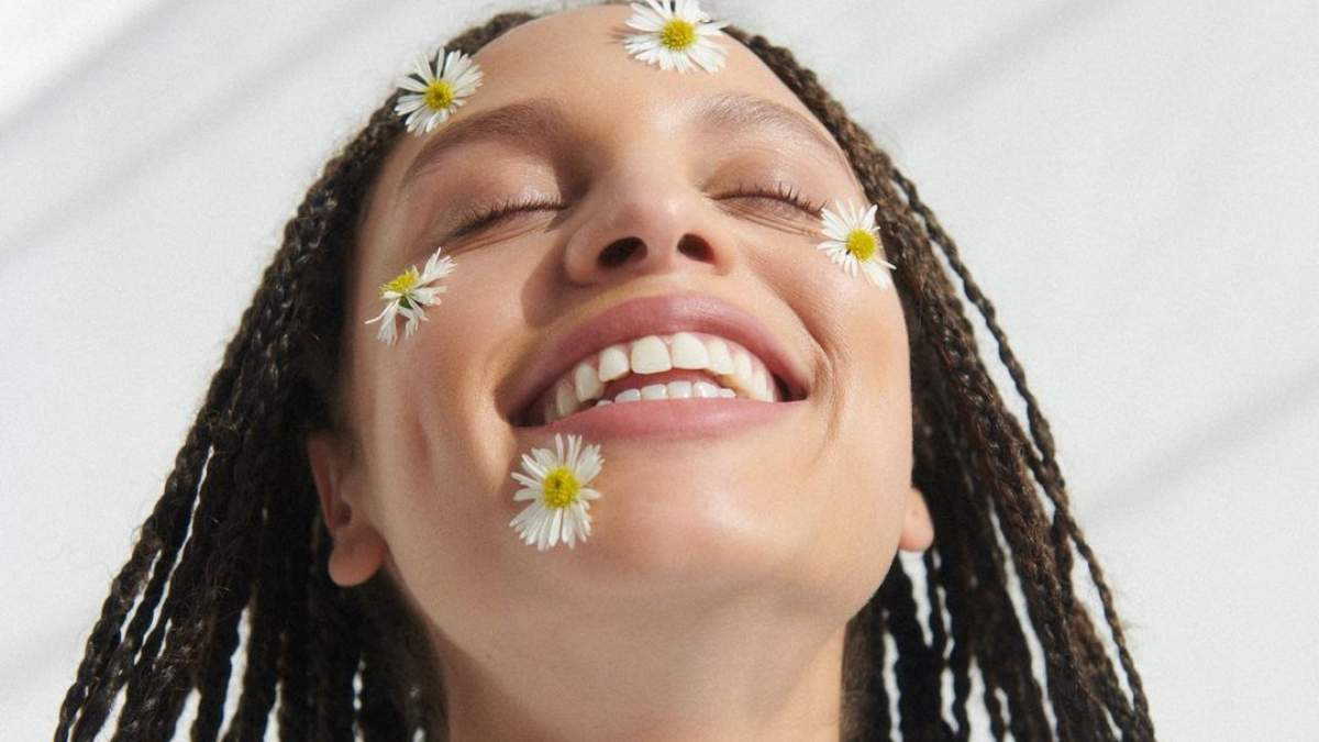 Какова польза рисовой воды в уходе за кожей и волосами: азиатский секрет красоты