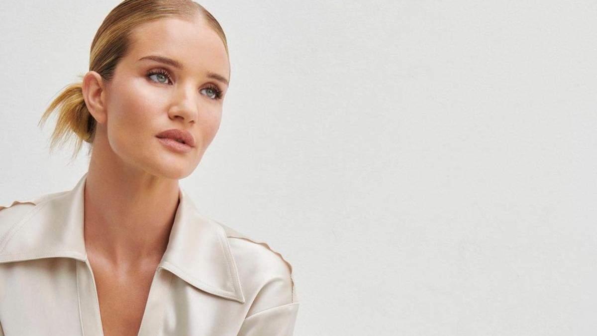 Джулія Робертс, Ірина Шейк та інші: 5 красивих жінок, яких колись дражнили через зовнішність - Краса