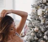 Понадобятся каждой: главные советы, как ухаживать за волосами зимой