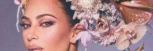 Ода бежевому відтінку: що таке інстаграмний макіяж