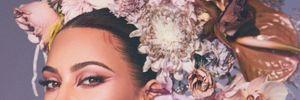 Ода бежевому оттенку: что такое инстаграмный макияж