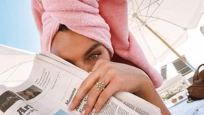 Проти висипання, подразнення, свербіжу: рецепти заспокоювальних масок для обличчя
