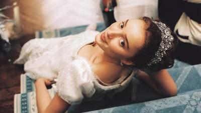 """Секреты красоты XIX века: как создавали прически и макияж героев сериала """"Бриджертон"""""""