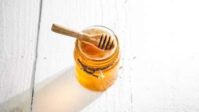 Секретів краси багато не буває: як застосовувати мед у догляді за шкірою і волоссям