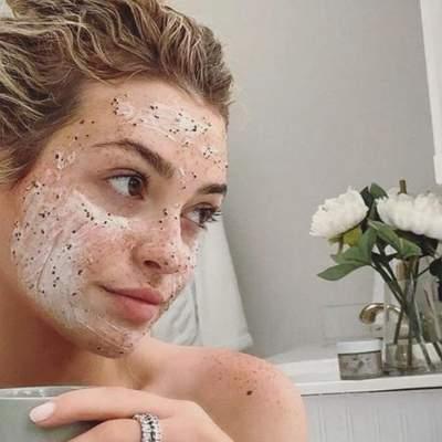 Чиста та сяюча шкіра: рецепт дієвої домашньої маски з 2 інгредієнтів
