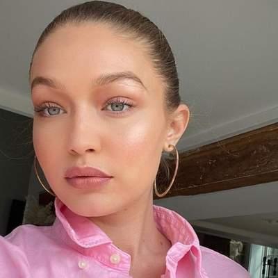 Как защитить кожу в межсезонье: весенние косметические процедуры для лица