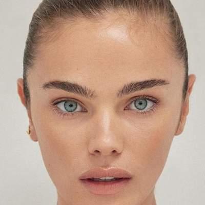 Anti-age ингредиент для кожи: что нужно знать про керамиды