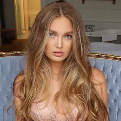 Поширені причини пошкодження волосся, на які варто звернути увагу