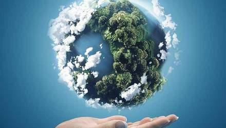 Как помочь планете: топ-5 эко-товаров