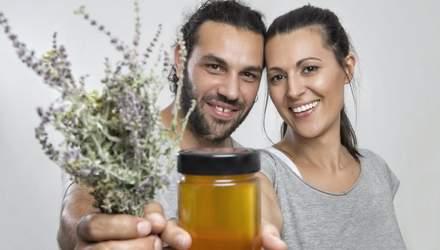 Растения в косметологии: как используют и их полезные свойства