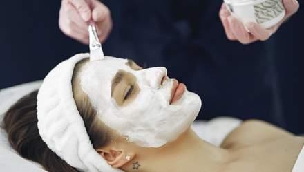 Особенности использования глиняной маски: можно ли ей полностью высыхать на лице