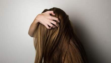 Биотин для волос: на самом ли деле он эффективен