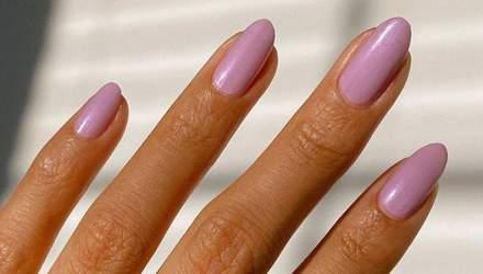 Манікюр за гороскопом: ідеї дизайну нігтів для кожного знаку зодіаку