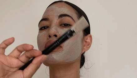 Сечовина в косметиці: яка користь для шкіри від цього компоненту