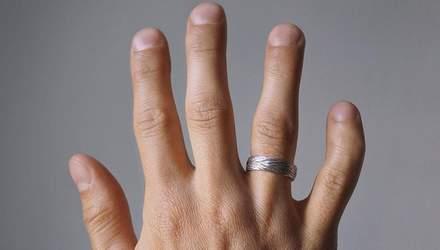 Все пальцы красивые: что означает нестандартный флешмоб в инстаграме