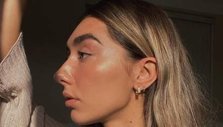 Що робити, коли набрякає обличчя: причини та поради для боротьби з проблемою