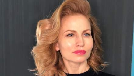 Секреты ухода и окрашивания волос весной от hair-эксперта