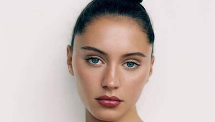 Неудачные бьюти-трюки: какие ошибки в макияже делают ваш взгляд усталым