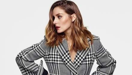 Длинный боб, Шегги и другие модные стрижки весны 2021 для длинных волос