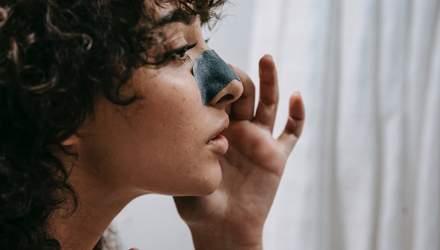Коррекция носа без операций: что известно о разработке сиднейских косметологов
