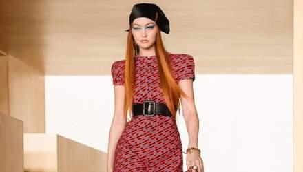 Медные волосы – бьюти-тренд весны 2021: что нужно знать о модном окрашивании