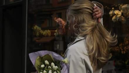Угроза от расчески, фена и полотенца: 5 грубых ошибок в уходе за волосами