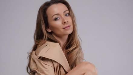 Очищения и увлажнения недостаточно: весенние ритуалы красоты украинских актрис