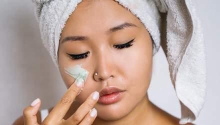Больше не всегда лучше: лучшая процедура ухода за кожей по версии дерматолога