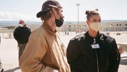 Пандемия не помеха: советы, как быть красивой даже в маске