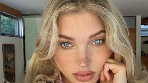 Як збільшити очі: 8 корисних лайфхаків для макіяжу