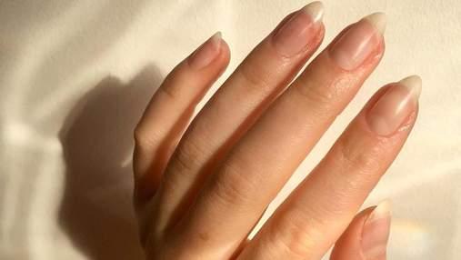 Як відновити стан нігтів після гель-лаку: 5 ефективних порад