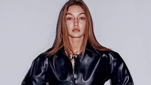 Как у звезд: 10 самых модных вариантов для окрашивания волос в 2021
